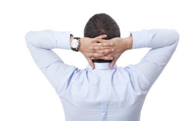 Reach for the Financial Advisor Recruiter