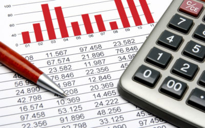 University Financial Advisor Training Programs – Wave of the Future?