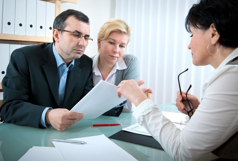 Broker-Dealer Based Financial Advisors' Fiduciary Standard